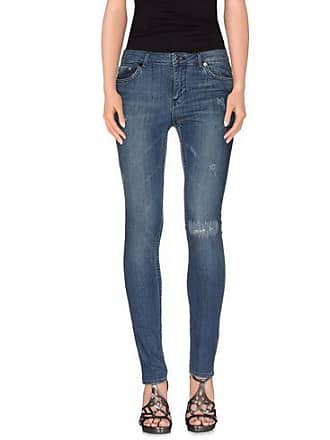 Cowgirl Jeans Jeans Fashion Dnm Cowgirl Blk Blk Dnm Fashion 4wSRgqS