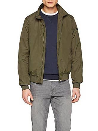 Achetez Vêtements Lumberjack® Achetez Vêtements jusqu'à Lumberjack® PYIPOw