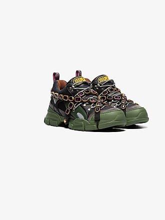 Chaussures Hommes À 12224 Jusqu'à Cuir Produits En Achetez Pour tpprxq