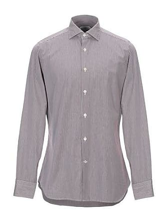 Guglielminotti Camisas Guglielminotti Camisas Guglielminotti Camisas Guglielminotti Camisas Camisas Guglielminotti Guglielminotti Camisas Guglielminotti w5RSqTd