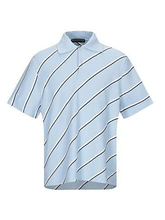 Balenciaga Polos Y Camisetas Tops Balenciaga Camisetas fY6fFrO