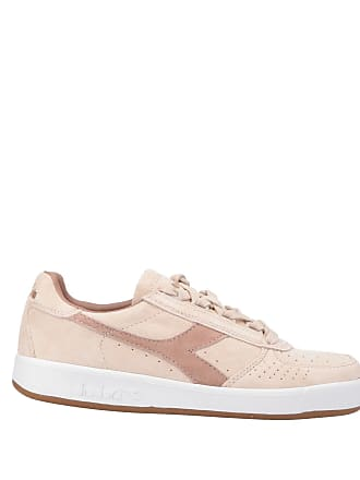 Sneakers amp; Chaussures Basses Diadora Tennis ZfYAnR