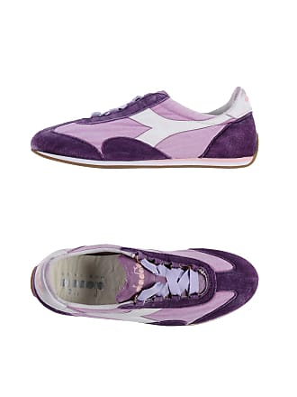 amp; Diadora Basses Tennis Sneakers Chaussures frqEfwza