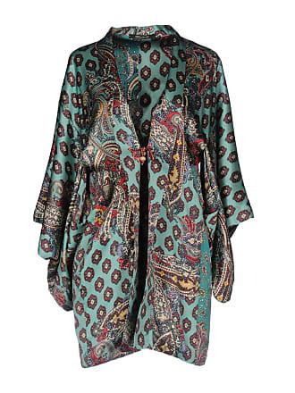 amp; Overcoats Jackets Gallamini Agnese Coats 1UxEIq66w