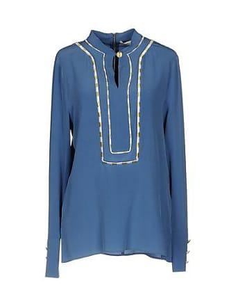 Camisas Balmain Balmain Camisas Balmain Blusas Blusas Camisas Camisas Balmain Blusas Blusas qtzBtc