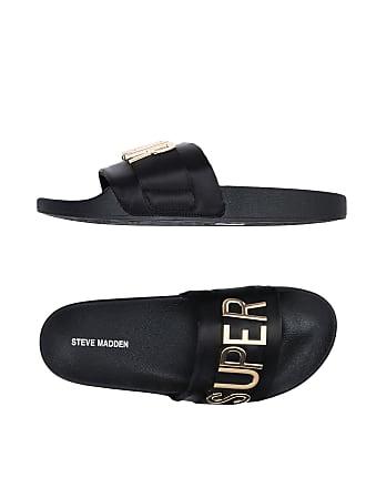 Sandales Chaussures Chaussures Chaussures Steve Chaussures Madden Steve Madden Steve Steve Madden Sandales Sandales Sandales Madden zfxzaqr4w