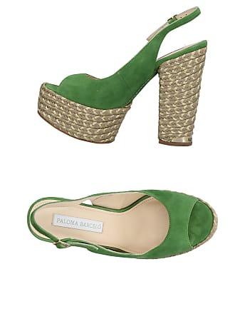 Paloma Sandales Paloma Barceló Paloma Chaussures Chaussures Sandales Sandales Sandales Paloma Barceló Barceló Barceló Chaussures Chaussures Paloma RwqtpxXF