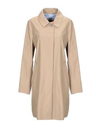 Schneiders Jackets Coats Schneiders Overcoats Coats Jackets Overcoats amp; amp; Schneiders rqC8rw
