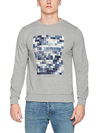 Maglioni Acquista Jeans Da € London® 13 Pepe Stylight 74 7qZ1wxPB