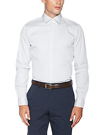 Chemises Pour ProduitsStylight Chemises Hommes57 Pour ProduitsStylight Strellson Hommes57 Strellson Ybygvf76