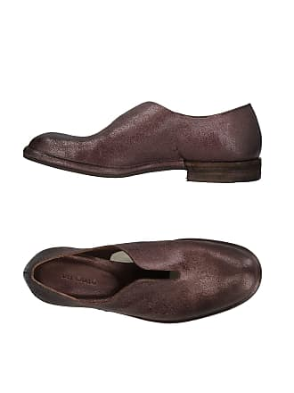 Chaussures Del Del Carlo Mocassins Carlo wPOna