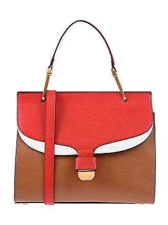 Taschen Handtaschen Handtaschen Coccinelle Coccinelle Taschen Taschen Coccinelle Coccinelle Taschen Handtaschen Handtaschen AxUwzT