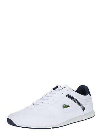 −60 Zu Bis Reduziert Schuhe Lacoste Stylight q48w7w