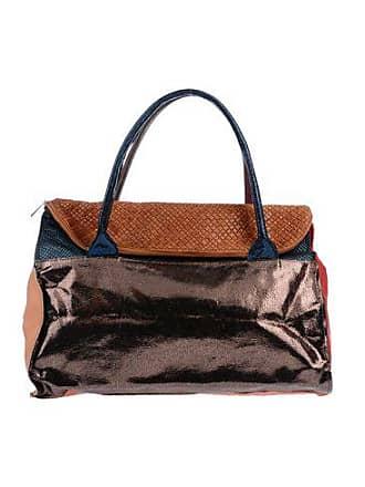 Handbags lunghi lunghi Manici Manici Handbags Ebarrito Ebarrito Ebarrito Handbags wFan86FqE