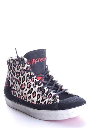 Sneakers Alte A Prodotti Da Donna4979 Fino 8nvm0wN