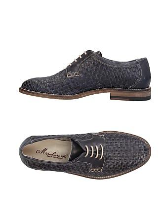 1962 Chaussures Lacets Marechiaro À Marechiaro À Lacets 1962 Chaussures Marechiaro Chaussures 1962 xOzIIq