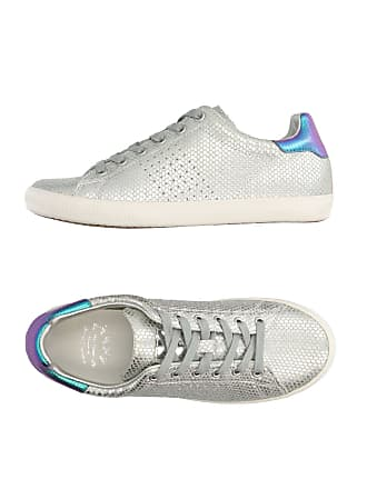 Chaussures Tennis Sneakers Schmid Basses Shoes amp; Bnx4f415Pw