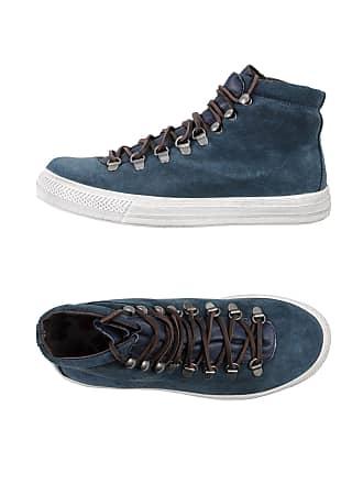 Tennis Chaussures amp; Montantes Sneakers Lerews qHxATFwtTg