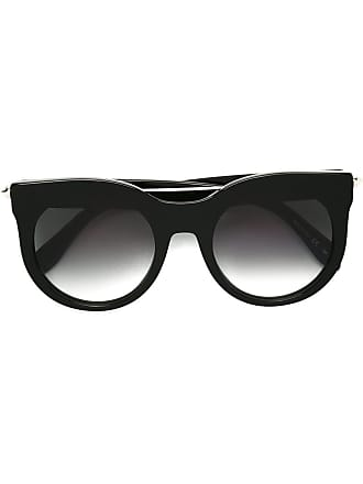 Mcqueen For Stylight Women −50 Sunglasses To − Sale Alexander Up gpUZSqwUn