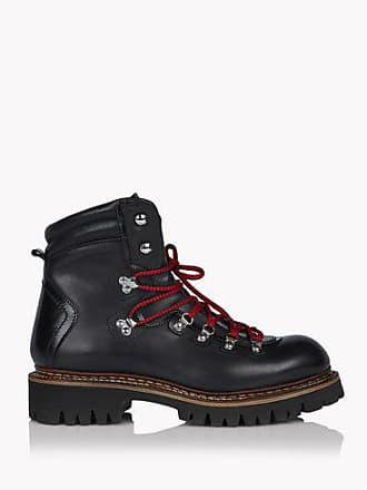 70 Pour Hommes Dsquared2 Chaussures D'hiver Stylight Articles xqgERgIaw