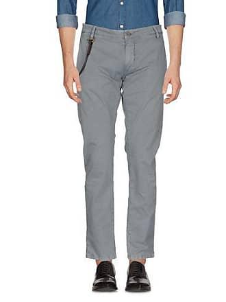 Pantaloni Modfitters Pantaloni Pantaloni Modfitters Pantaloni Pantaloni Modfitters Modfitters 5EnTxq6