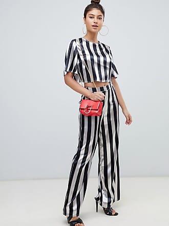 Nuovo Eileen Fisher P S Elasticizzato Morbido Mezza Cerniera Avanti Coats, Jackets & Vests Clothing, Shoes & Accessories