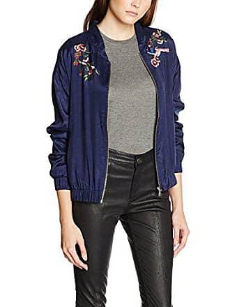 Luxury® −75 Abbigliamento A Acquista In Fino Soaked Stylight x77SqYrE