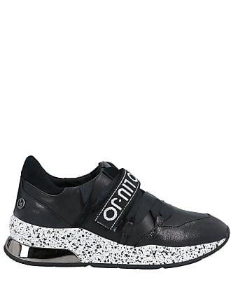 −60Stylight Chaussures Liu Jo®Achetez Jusqu''à Chaussures nwkO80P