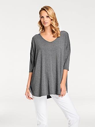 Jacken & Mäntel Trench Treu Stilvolle Frauen Herbst Beiläufige Lose Long Sleeve Lace Up Tops Trench Outwear Mantel