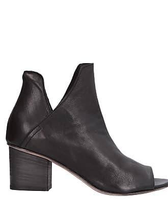 a Bottines 1725 Chaussures a 1725 Chaussures Chaussures 1725 Bottines Bottines Bottines 1725 a a a Chaussures 1725 S6WnACqa