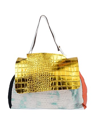 Ebarrito Handtaschen Taschen Taschen Ebarrito xFPYqwRFp
