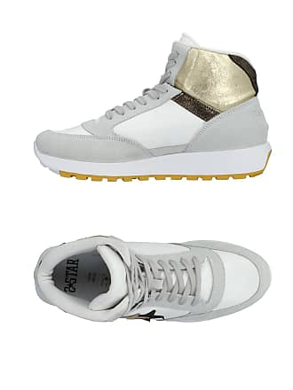 Tennis Montantes Sneakers amp; Chaussures 2star 1tHpqxBOFt