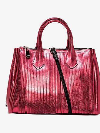 Gum Handbag Gum Fourty Handbag Medium Medium Gum Size Fourty Size n0wZNkOP8X