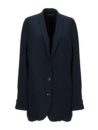 − Il Da 2 Dusan Stylight Meglio Moda Shop HqwvaAn5