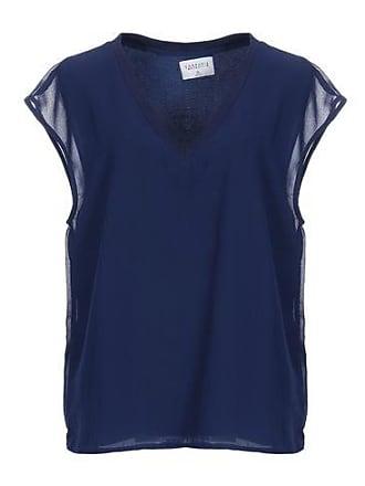 Camisas Compañíafantástica Compañíafantástica Blusas Compañíafantástica Blusas Camisas Camisas Compañíafantástica Blusas 1E6qgwYx