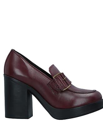 Mercante Fiori Chaussures Di Fiori Chaussures Di Mocassins Mercante Mocassins Di Mercante Fiori FRdRAq