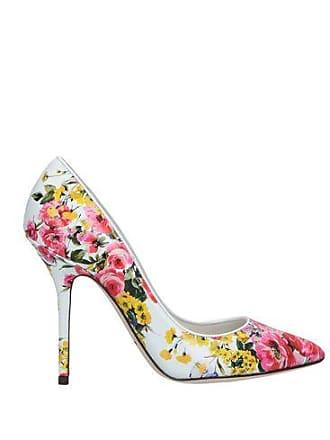 da Gabbana Scarpe Calzature salotto Dolce ZnxtwOw