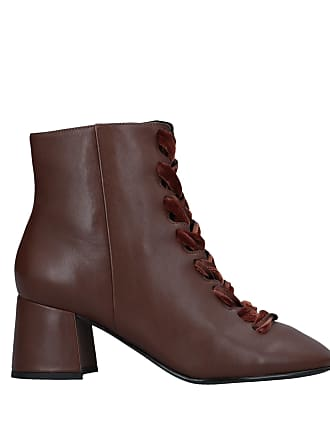 For Bottines For Chaussures What What Bottines Chaussures qYIRfvwR
