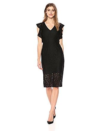 Rachel To Midi Up Roy® DressesMust Haves On Sale 8n0wOPkX