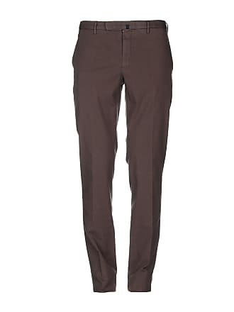 Trousers Trousers Incotex Casual Trousers Casual Trousers Trousers Casual Incotex Trousers Incotex Casual Incotex Casual Casual Incotex Incotex nTwTHAqWx