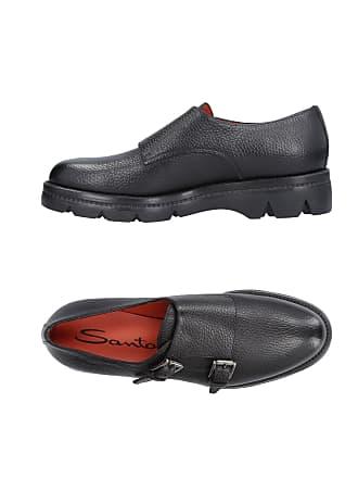 Santoni Santoni Santoni Chaussures Chaussures Mocassins Santoni Mocassins Mocassins Chaussures Ut1q5Hw6xW