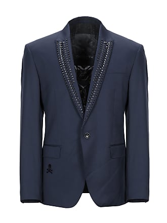 Blazers And Plein Jackets Suits Philipp vFwIqxXn