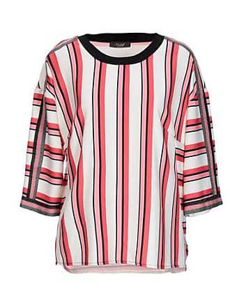 Maryley Blusas Camisas Camisas Maryley razwrqT
