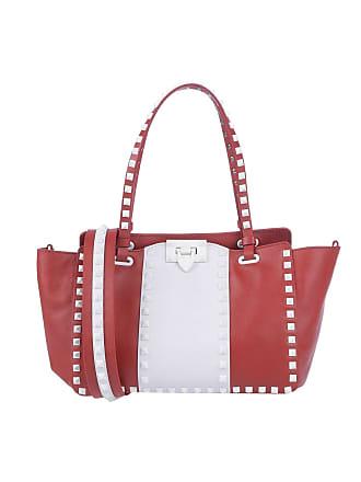 Valentino Valentino Taschen Handtaschen Handtaschen Handtaschen Valentino Taschen Taschen Valentino Valentino Taschen Handtaschen Taschen Handtaschen 5q0wS70x