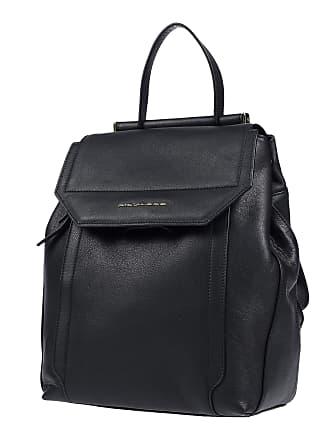Piquadro Taschen Taschen amp; Rucksäcke Bauchtaschen Piquadro rwOEPr