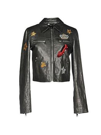 Abrigo Cazadoras Dolce Ropa Gabbana amp; De wrqxU1rXI