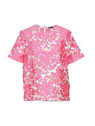 Camisas Versace Blusas Versace Camisas Blusas xvFwqgfTn