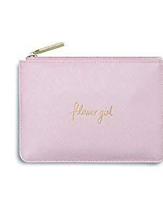 Mini Beutel Damen Mittel Blumenmädchen Katie Für Pink Metallic Perfekt Loxton 4wxqwpSH
