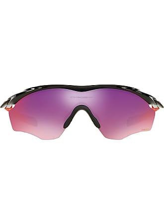 M2 Sole Da Occhiali Xl Di Oakley Colore Frame Nero qUCtHWWxRE