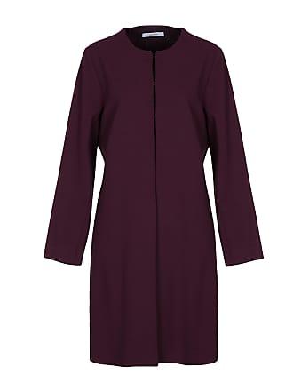 Lanacaprina amp; Coats Lanacaprina Jackets Overcoats Coats Overcoats amp; Jackets Coats Lanacaprina P88fdRq